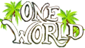 One World International Resturant & Catering